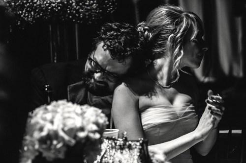 Wedding Reception  - 105