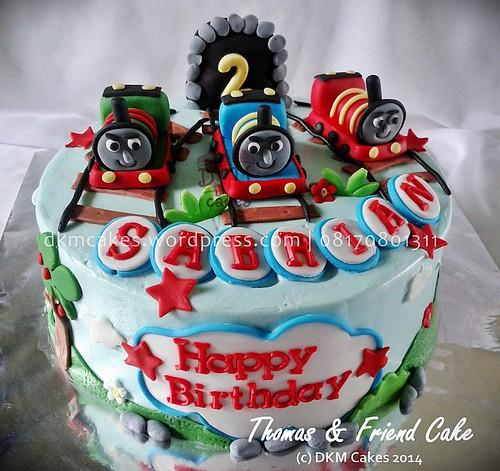 DKM CAKES, dkmcakes, toko kue online jember bondowoso lumajang, toko kue jember, pesan kue jember, jual kue jember, kue   ulang tahun jember, pesan kue ulang tahun jember, pesan cake jember, pesan cupcake jember, cake hantaran, cake bertema,   cake reguler jember, kursus kue jember, kursus cupcake jember, pesan kue ulang tahun anak jember, pesan kue pernikahan   jember, custom design cake jember, wedding cake jember, kue kering jember bondowoso lumajang malang surabaya, DKM Cakes no   telp 08170801311 / 27eca716 , thomas and friends cake