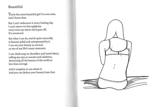 Beautiful from Egghead by Bo Burnham