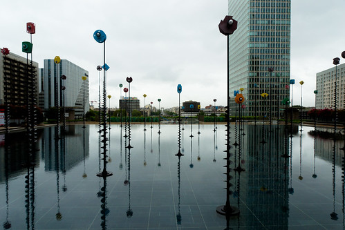 défense by Antonio_Trogu