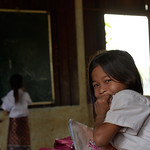 03 Viajefilos en Laos, Bolaven Plateau 70