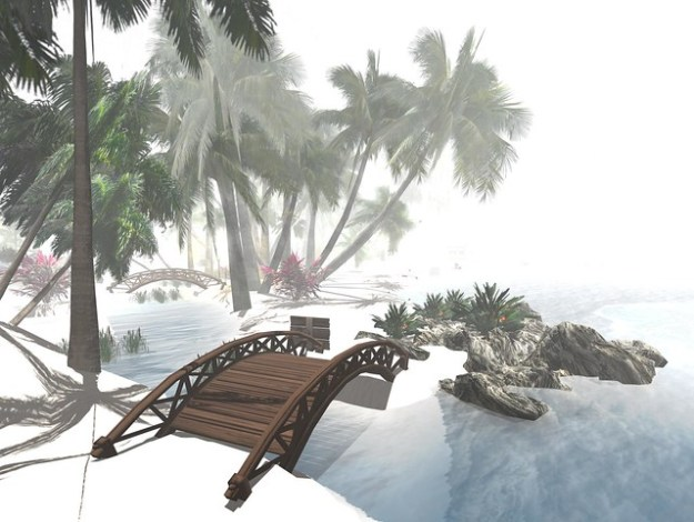 Dream Island (3)