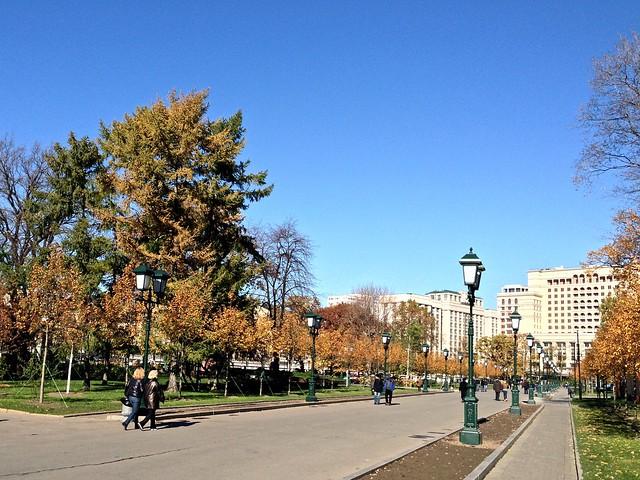 Кремль, iPhone, Окт 2013