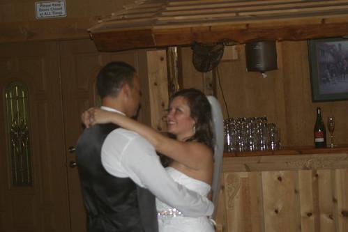 32 Josh & Anastacia Wedding 101313