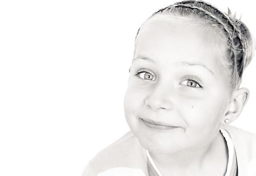 Portret R. (09-11-2013). by Dynaries