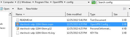 OpenVPN-18