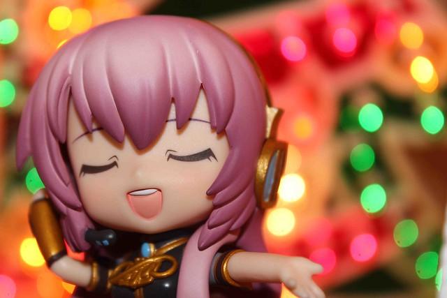 christmas song 2