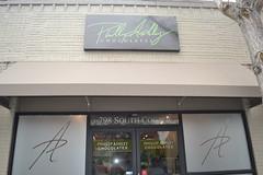 039 Phillip Ashley Chocolates