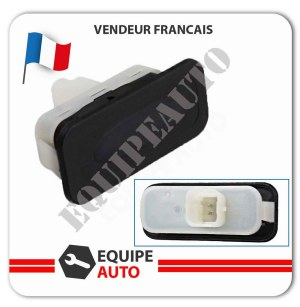 Hayon Clio 3 pin 2002 renault scenic pictures 2001 megane