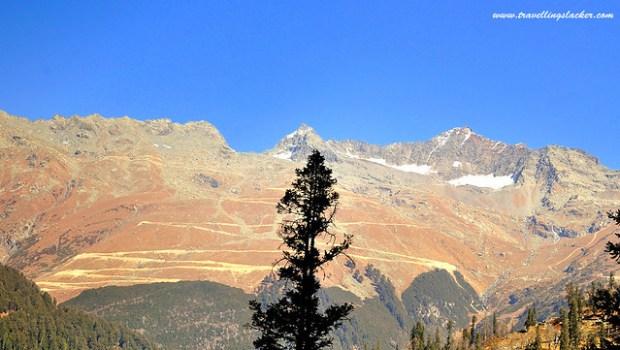 Saach Pass (1)