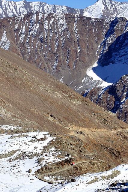 Saach Pass (10)