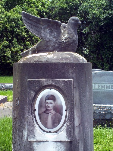 Bikur Sholim Cemetery