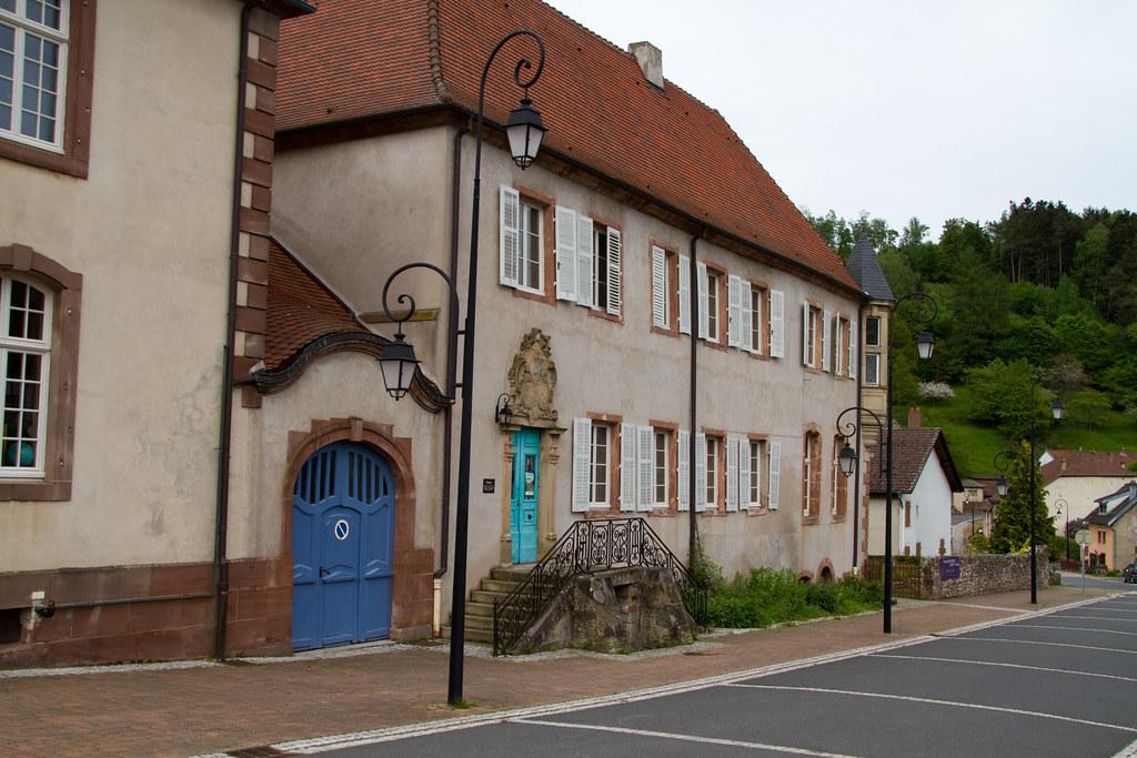 Saint-Quirin 20130518-_MG_1779