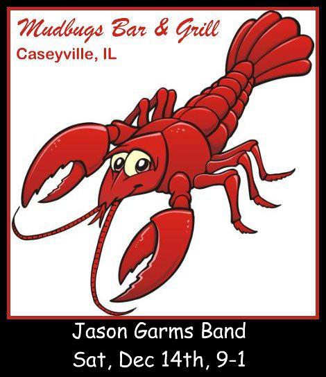 Jason Garms 12-14-13
