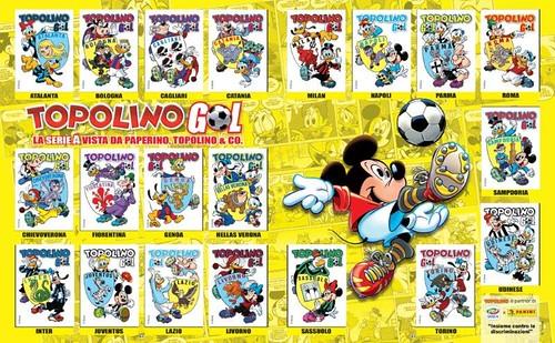 Panini.Calciatori2013-14.TopolinoGol_PaginaDoppia by afnews.info
