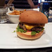 Toma Burger Addiction - the burger