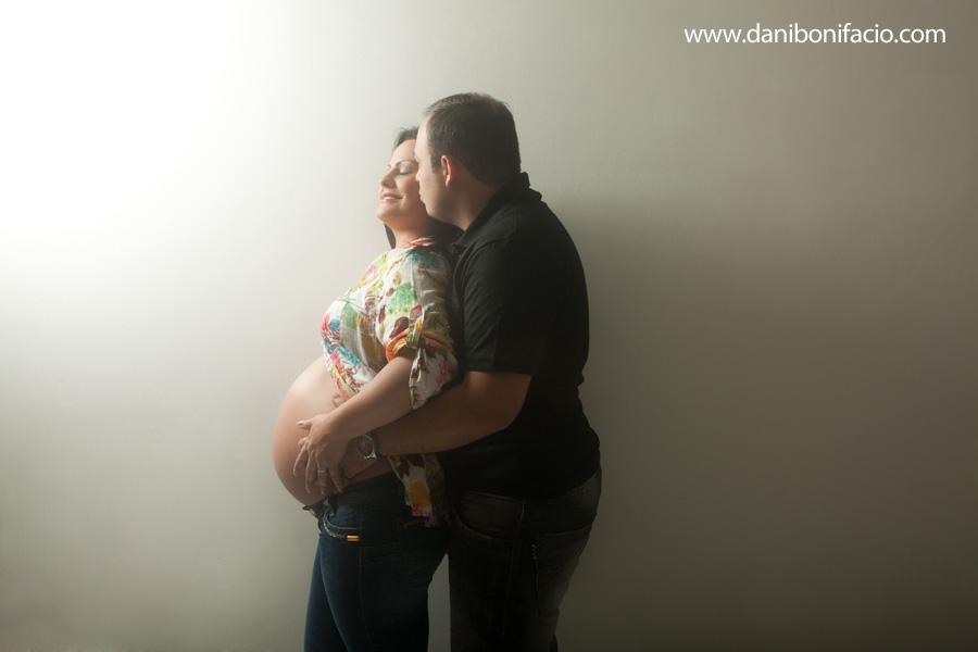 danibonifacio-book-ensaio-fotografia-familia-acompanhamento-bebe-estudio-externo-newborn-gestante-gravida-infantil206