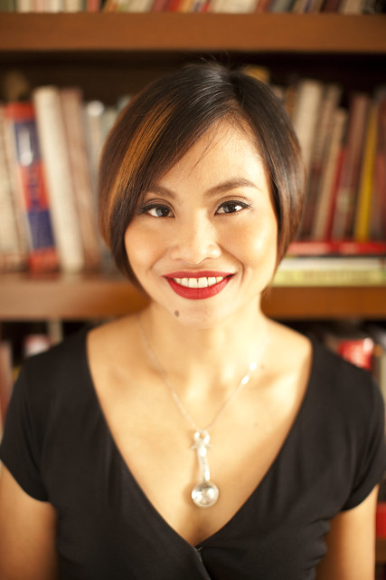 Lori Baltazar author photo-2