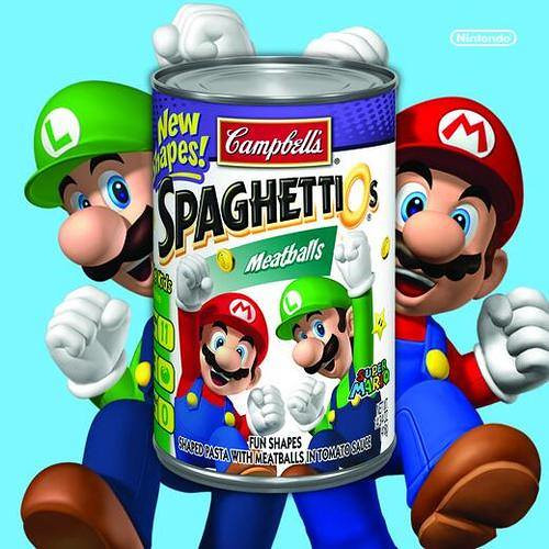 mariospaghettios