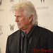 Barry Bostwick - DSC_0285