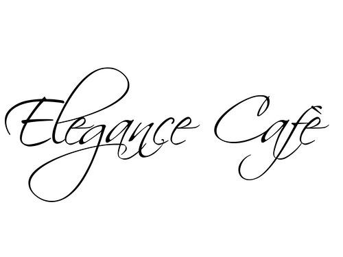 ELEGANCE CAFE' - Jazz a Via veneto by cristiana.piraino