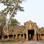 12 Templos de Angkor Big 14