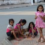 16 Kampot 03