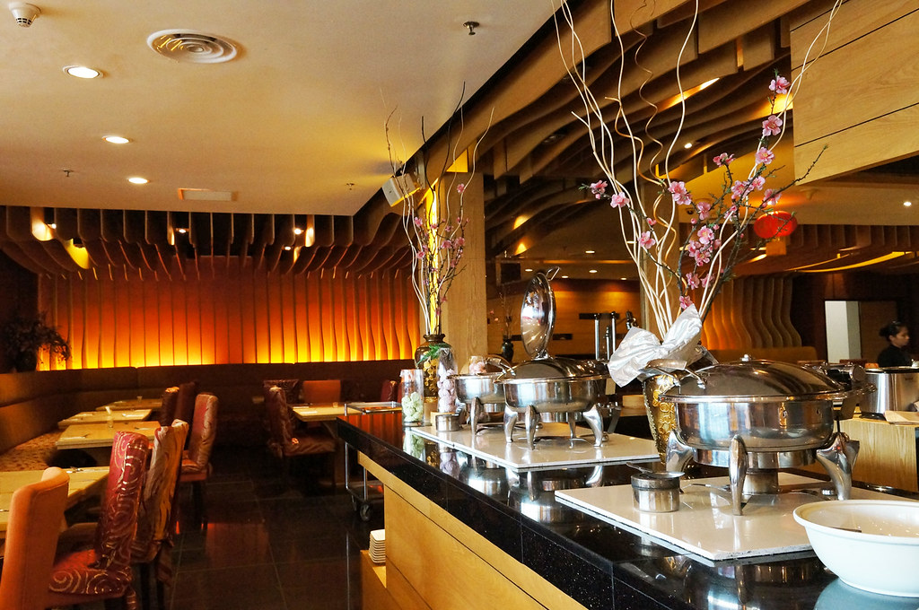 1BORNEO HOTEL (formerly NOVOTEL), 1Borneo Hypermall, Kota Kinabalu, Sabah, Chloe Tiffany Lee (2)