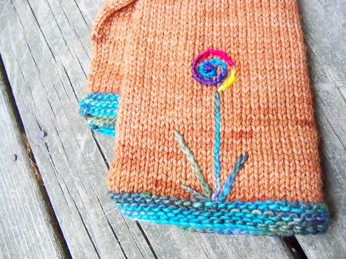 perpernum embroidery