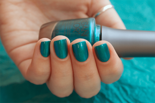 13-morgantaylor-stop-shop-and-roll-swatches