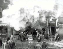 Vintage Fire 002