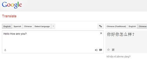 การแปลของ Google Translate นั้น ยิ่งซับซ้อนยิ่งโอกาสผิดสูงนะ
