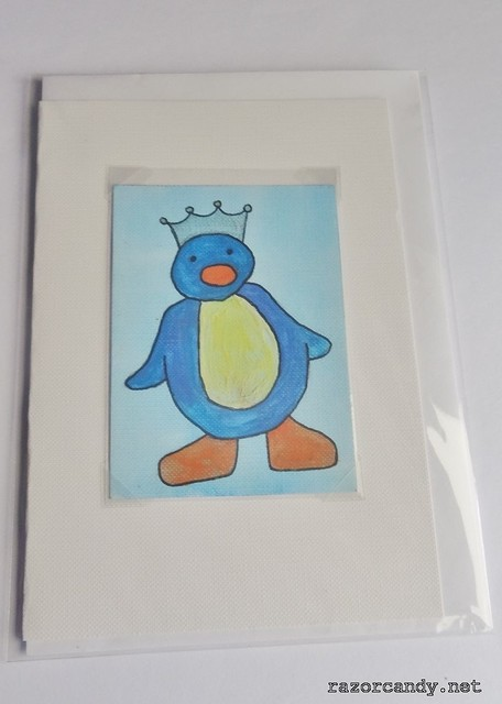 penguin 1 (4)