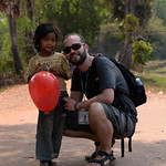 11 Siem Reap en bici 35