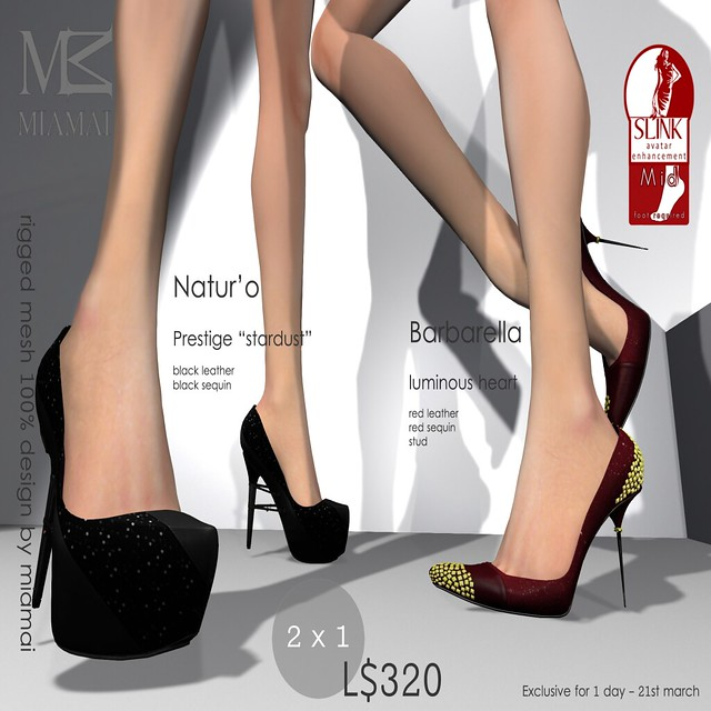 miamai_21shoeevent-march-21st-only