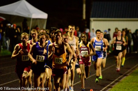 2014 Centennial Invite Distance Races-83