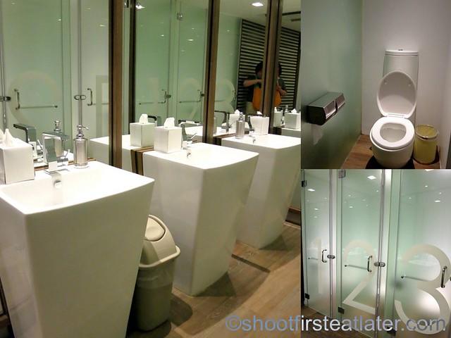Ibiza Beach Club restroom-005