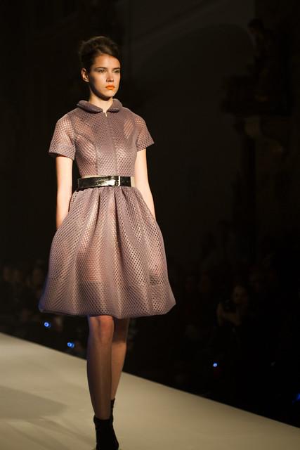 Fashion Show Designblok 1_7