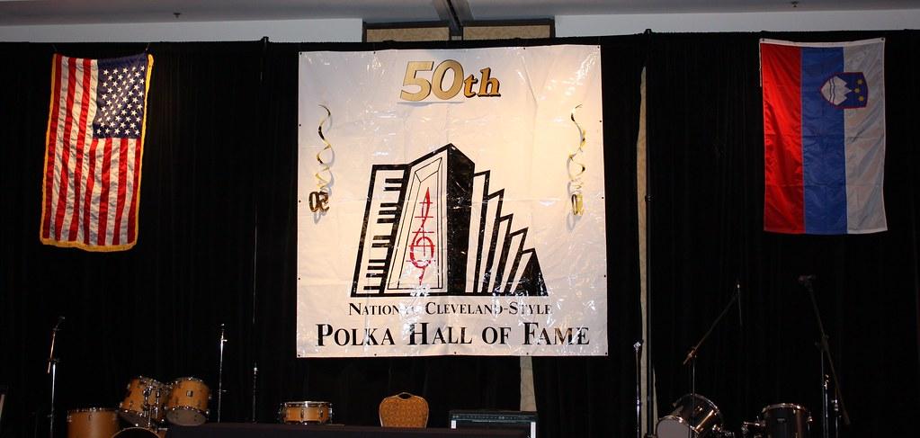 Cleveland Polka Festival