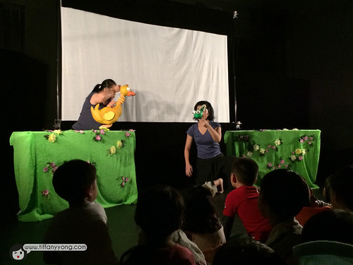 Paper Monkey Theatre4