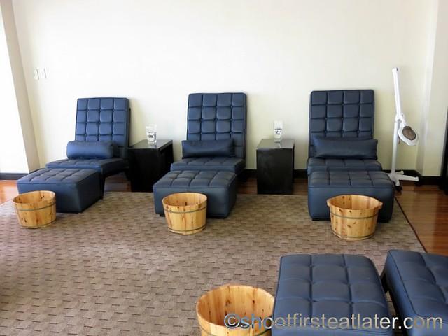 Mövenpick Hotel Mactan's Spa Delmar -004