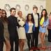 """Cast of """"Pretty Little Liars"""" - DSC_0056"""