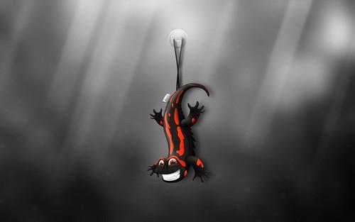 wallpaper_saucy_salamander_9
