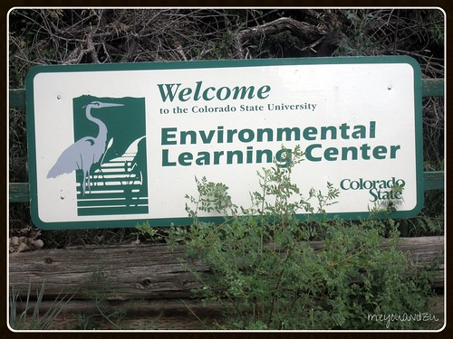 CSU Environmental Center