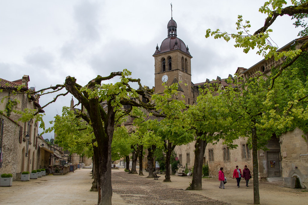 Saint-Antoine-l'Abbaye 20130516-_MG_1090