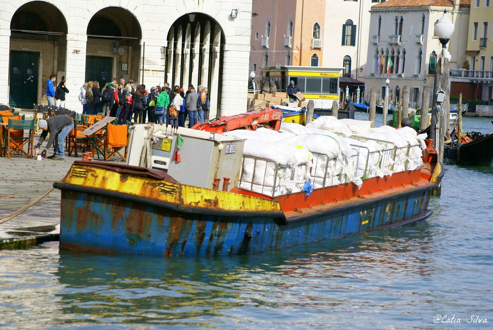 Venecia Italia (13)