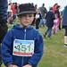 Marathon BDC Julie Bujold-0390