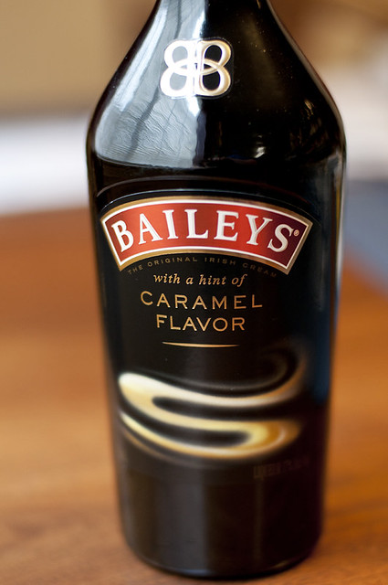 Baileys Salted Caramel Chocolate Pie 5