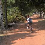 16 Kampot 52