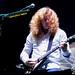 Banda Megadeth